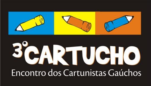 marca_cartucho3.jpg