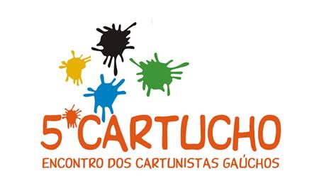 marca_cartucho5.jpg