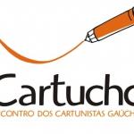 marca_cartucho.jpg
