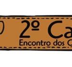 marca_cartucho2.jpg