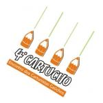 marca_cartucho4.jpg