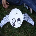 Ovos Voadores 2008 site_page8_image9.jpg