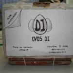OV 09-10