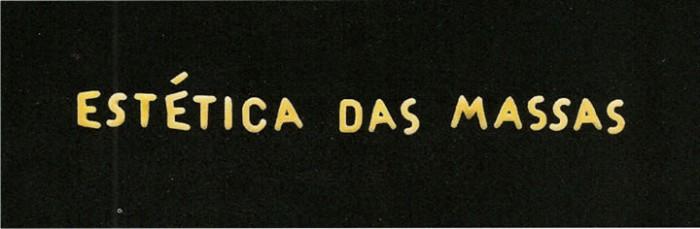 estetica_das_massas_1