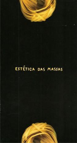 site_ench_est_das_massas_1