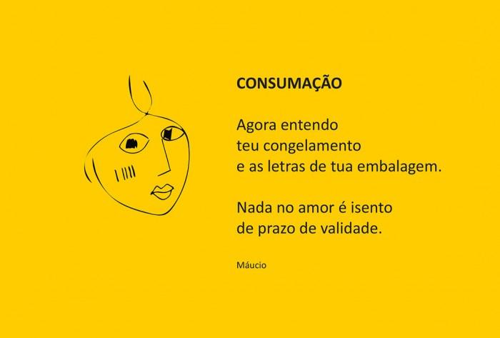 Consumação